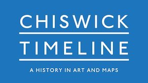 Chiswick Timeline